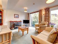 Holiday home 962989 for 4 persons in Elterwater