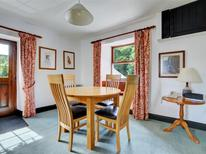 Holiday apartment 962990 for 4 persons in Elterwater