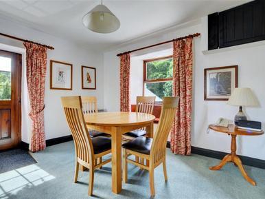 Appartement de vacances 962990 pour 4 personnes , Elterwater