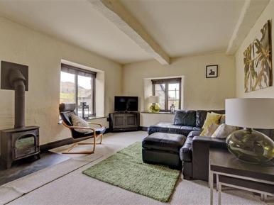 Appartement de vacances 962991 pour 4 personnes , Elterwater