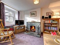 Holiday home 962996 for 4 persons in Elterwater