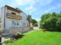 Appartamento 963023 per 6 persone in Stinjan