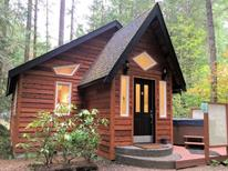 Holiday home 963067 for 4 persons in Glacier