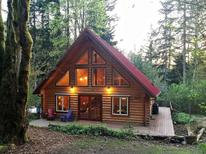 Holiday home 963072 for 6 persons in Glacier