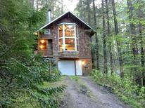 Holiday home 963077 for 6 persons in Glacier