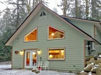 Holiday home 963078 for 10 persons in Glacier