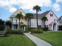 Holiday apartment 963095 for 8 persons in Kissimmee