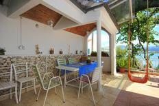 Appartement de vacances 963107 pour 7 personnes , Mastrinka