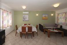 Appartamento 963114 per 4 persone in Ražanac