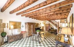 Ferienhaus 963149 für 12 Personen in Arenys De Munt