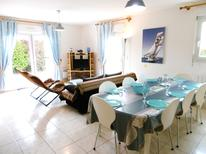 Holiday home 963188 for 8 persons in Sarzeau
