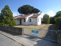 Holiday home 963232 for 8 persons in Lido delle Nazioni