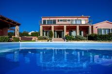 Maison de vacances 963234 pour 6 adultes + 2 enfants , Radetici
