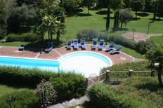 Ferienwohnung 963254 für 2 Personen in Soiano del Lago
