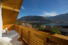 Appartement 963295 voor 8 personen in Zell am See