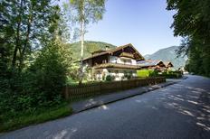 Appartement de vacances 963473 pour 2 adultes + 2 enfants , Schneizlreuth-Weißbach