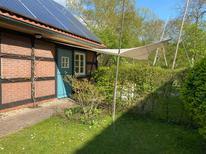 Rekreační byt 963475 pro 2 osoby v Dömitz