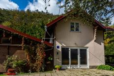 Holiday home 963513 for 10 persons in Lič