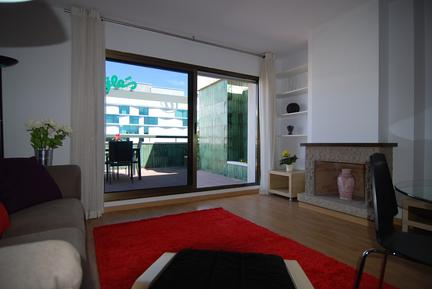 Holiday apartment 963627 for 2 persons in Tarragona