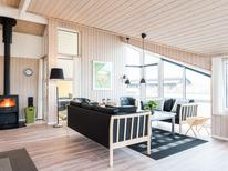 Holiday home 963633 for 8 persons in Årgab