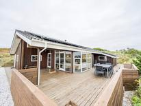 Feriehus 963660 til 8 personer i Bjerregård
