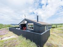 Dom wakacyjny 963663 dla 8 osob w Bjerregård