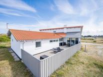 Villa 963667 per 6 persone in Bjerregård