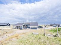 Dom wakacyjny 963669 dla 8 osoby w Bjerregård