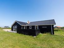 Maison de vacances 963678 pour 6 personnes , Bjerregård