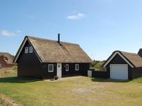 Feriehus 963690 til 6 personer i Blåvand