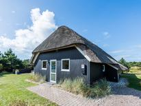 Holiday home 963696 for 8 persons in Blåvand