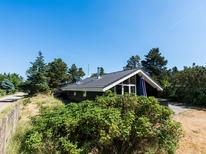 Holiday home 963697 for 6 persons in Blåvand
