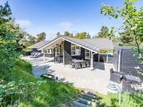 Maison de vacances 963698 pour 6 personnes , Blåvand