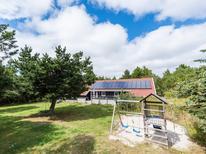 Ferienhaus 963701 für 8 Personen in Blåvand