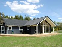 Rekreační dům 963711 pro 8 osoby v Blåvand