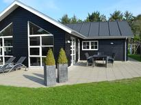 Holiday home 963713 for 8 persons in Blåvand