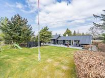 Maison de vacances 963719 pour 4 personnes , Blåvand