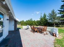 Ferienhaus 963727 für 6 Personen in Blåvand