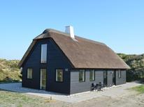 Ferienhaus 963728 für 5 Personen in Blåvand