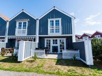 Maison de vacances 963735 pour 4 personnes , Blåvand