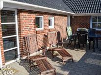 Ferienhaus 963739 für 6 Personen in Blåvand