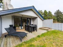 Holiday home 963741 for 6 persons in Blåvand