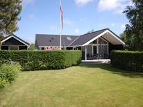 Rekreační dům 963745 pro 6 osoby v Blåvand