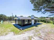 Casa de vacaciones 963746 para 4 personas en Blåvand