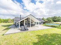 Casa de vacaciones 963748 para 8 personas en Blåvand