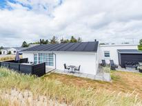 Feriehus 963750 til 6 personer i Blåvand