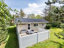 Ferienhaus 963752 für 2 Personen in Blåvand
