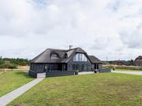 Rekreační dům 963755 pro 8 osob v Blåvand