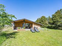 Maison de vacances 963759 pour 5 personnes , Blåvand