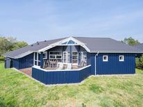 Feriebolig 963767 til 6 personer i Blåvand